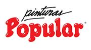Pinturas Popular