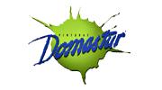 Pinturas Domastur